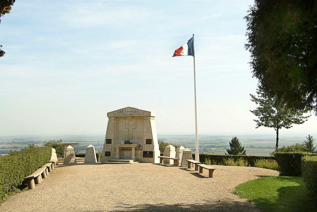 Côté Green - Gîte de groupe - Meuse